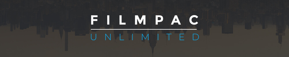 BECOME A MEMBER AND GET A LICENSE FOR ALL FILMPAC FOOTAGE