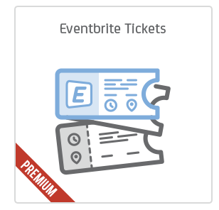 Eventbrite Tickets add-on for Calendarize it!