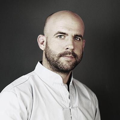 Julien Bailleux