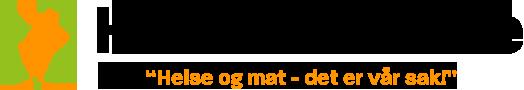 Logo of Helsevinnere