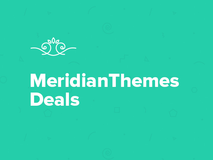 MeridianThemes cover