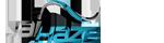 https://d3vv6lp55qjaqc.cloudfront.net/items/2g42020u132y0M3c3Q3g/colored.png logo